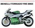 Thumbnail TORNADO TRE BIKE WORKSHOP SERVICE REPAIR MANUAL