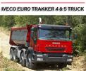 Thumbnail EURO TRAKKER 4 & 5 TRUCK WORKSHOP SERVICE REPAIR MANUAL
