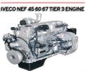 Thumbnail NEF 45 60 67 TIER 3 ENGINE WORKSHOP SERVICE REPAIR MANUAL