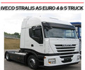 Thumbnail STRALIS AS EURO 4 & 5 TRUCK WORKSHOP SERVICE REPAIR MANUAL