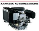 Thumbnail FD SERIES ENGINE WORKSHOP SERVICE REPAIR MANUAL