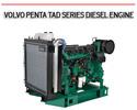 Thumbnail PENTA TAD SERIES DIESEL ENGINE WORKSHOP REPAIR MANUAL