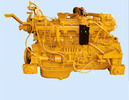 Thumbnail KOMATSU 114-3 SERIES DIESEL ENGINE WORKSHOP SERVICE MANUAL