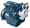 Thumbnail KUBOTA 03-E2B SERIES DIESEL ENGINE WORKSHOP SERVICE  MANUAL