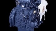 Thumbnail KUBOTA 05-E3B 05-E3BG SERIES DIESEL ENGINE WORKSHOP MANUAL