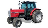 Thumbnail MASSEY FERGUSON MF 6100 SERIES TRACTOR WORKSHOP MANUAL