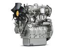 Thumbnail PERKINS RE RF RG RH RJ RK 1100 SERIES ENGINE WORKSHOP MANUAL