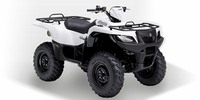 Thumbnail SUZUKI LT-A450X ATV LT A450X WORKSHOP SERVICE REPAIR MANUAL
