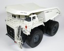 Thumbnail TEREX MT4400AC MT4400 MINING TRUCK RIG UNIT WORKSHOP MANUAL
