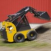 Thumbnail THOMAS 105 SKID STEER LOADER WORKSHOP SERVICE REPAIR MANUAL