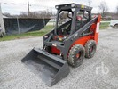 Thumbnail THOMAS 115 SKID STEER LOADER WORKSHOP SERVICE REPAIR MANUAL