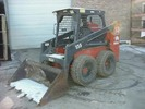 Thumbnail THOMAS 135 SKID STEER LOADER WORKSHOP SERVICE REPAIR MANUAL