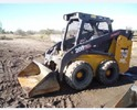 Thumbnail THOMAS 205 SKID STEER LOADER WORKSHOP SERVICE REPAIR MANUAL