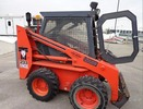 Thumbnail THOMAS 233 HD SKID STEER LOADER WORKSHOP MANUAL