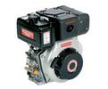Thumbnail YANMAR LV SERIES L48V L70V L100V ENGINE WORKSHOP MANUAL