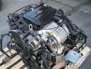 Thumbnail 2.2L 5S-FE & 2.0L 3S-FE 3S-GE 3S-GTE ENGINE WORKSHOP MANUAL