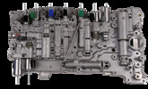Thumbnail A760E  A760F AUTOMATIC TRANSMISSION WORKSHOP SERVICE MANUAL