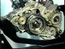 Thumbnail APRILIA V990 RR ENGINE WORKSHOP REPAIR SERVICE MANUAL