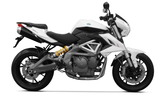 Thumbnail BENELLI BN600R BIKE WORKSHOP SERVICE REPAIR MANUAL