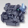 Thumbnail DEUTZ D 2008 D 2009 DIESEL ENGINE WORKSHOP SERVICE MANUAL