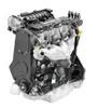 Thumbnail DOOSAN G424F (FE) ENGINE WORKSHOP SERVICE REPAIR MANUAL
