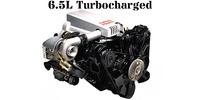Thumbnail GM STG 6.5L V8 TURBO DIESEL ENGINE WORKSHOP SERVICE MANUAL