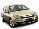 Thumbnail HOLDEN ASTRA AH OPEL ASTRA H 2004-2009 WORKSHOP MANUAL