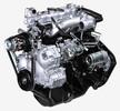 Thumbnail ISUZU 3.1L 4JG2 & 3.0L 4JX1 ENGINE WORKSHOP SERVICE MANUAL