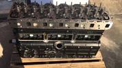Thumbnail ISUZU 6BG1 TIER 2 ENGINE WORKSHOP SERVICE REPAIR MANUAL