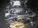 Thumbnail ISUZU 6VD1 6VE1 HFV6 ENGINE WORKSHOP SERVICE REPAIR MANUAL