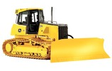 Thumbnail JD 750C 850C CRAWLER DOZER WORKSHOP SERVICE REPAIR MANUAL
