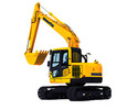 Thumbnail KOMATSU PC138US -8 PC138US-8 EXCAVATOR WORKSHOP MANUAL