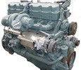 Thumbnail MACK 12L E-TECH V-MAC III ENGINE WORKSHOP SERVICE MANUAL