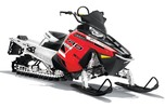 Thumbnail POLARIS PRO-RIDE RUSH RMK SNOWMOBILE WORKSHOP SERVICE MANUAL