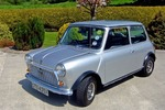 Thumbnail ROVER MINI COOPER 1976-1989 WORKSHOP SERVICE REPAIR MANUAL