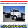 Thumbnail FREIGHTLINER BUSINESS CLASS FL & MB TRUCK WORKSHOP MANUAL