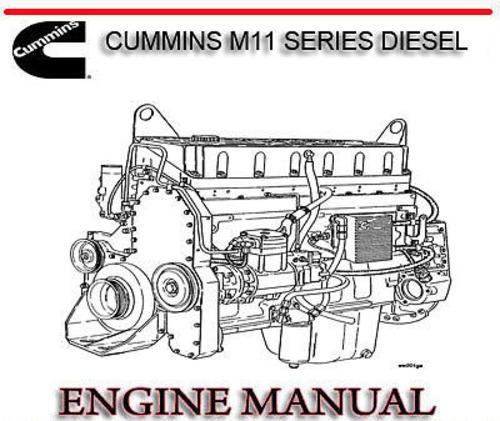 cummins nta855 workshop manual pdf