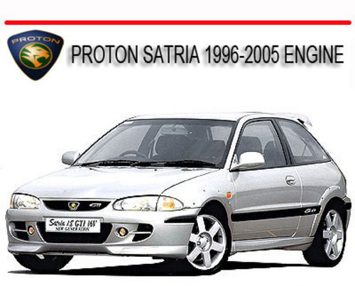 proton satria workshop manual best setting instruction guide