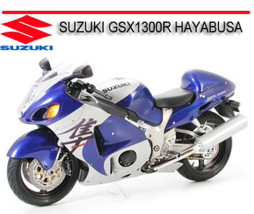 2011 hayabusa service manual free owners manual u2022 rh wordworksbysea com 2006 suzuki hayabusa service manual 2006 suzuki hayabusa service manual pdf