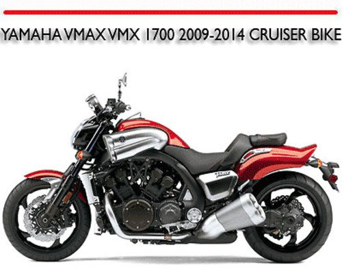 How To Add Fork Oil Yamaha Vmax