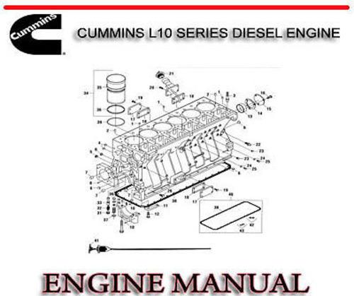 diesel best repair manual download. Black Bedroom Furniture Sets. Home Design Ideas