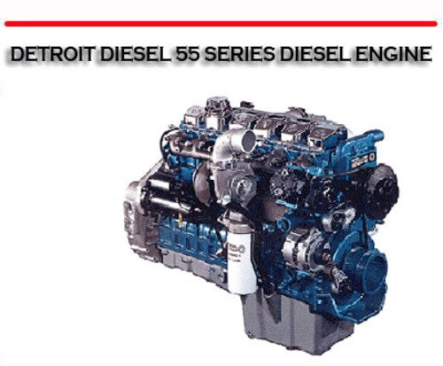 damper control diagram with 277942369 Detroit Diesel 55 Series Diesel Engine Repair on Index php likewise Viewtopic additionally Valves as well 277942369 Detroit Diesel 55 Series Diesel Engine Repair furthermore Mse sec m pd.