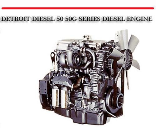detroit sel dd15 fuel system  detroit  free engine image