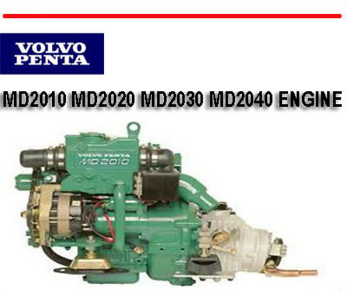 volvo penta md2010 manual user guide manual that easy to read u2022 rh lenderdirectory co Volvo 850 Parts Diagram MD22 Moda