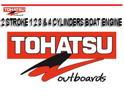 ponent parts drawings additionally JOwireindex in addition Mercury Verado 4 Stroke 200 225 250 275 Outboard Factory Service Manual Cd Rom besides 2wktz Force Nnn Nnn Nnnn It Will Not Start No Spark moreover Yamaha Outboard Wiring Diagram 15. on tohatsu 115 2 stroke wiring diagram