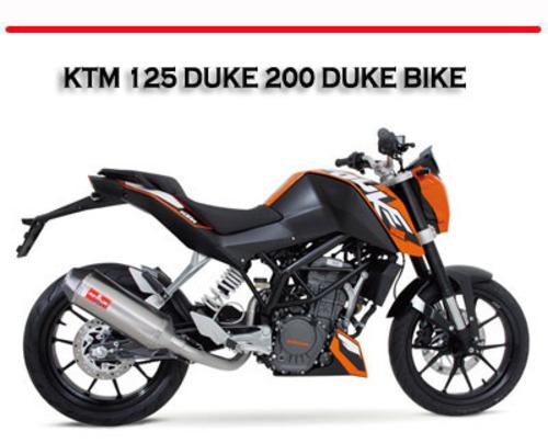 Ktm 125 Duke 200 Duke Bike Workshop Service Repair Manual Downloa