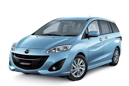 mazda premacy mazda 5 2005 2010 workshop repair manual download m rh tradebit com manual mazda premacy 2002 manual mazda premacy 2000