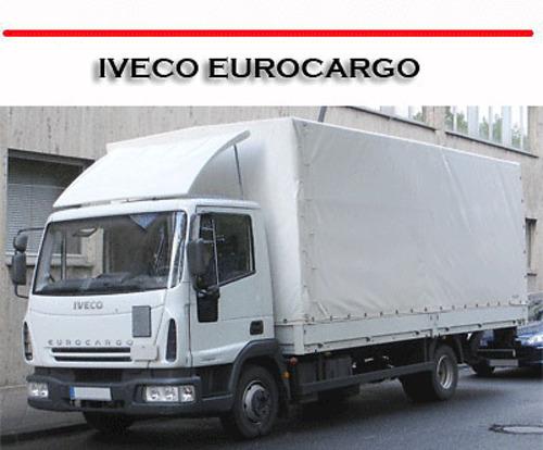 Free IVECO EUROCARGO 3.9L 5.9L 6-26 TON TRUCK REPAIR MANUAL Download thumbnail