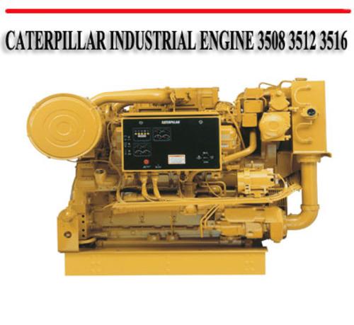 caterpillar specification wiring diagram arctic cat atv