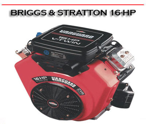 l head engine briggs stratton